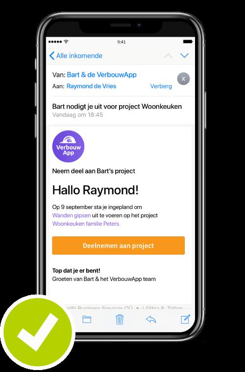 Feature_teamleden_uitnodigen_VerbouwApp